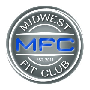 MFC 2Color logo for web