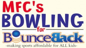 mfcs-bowling-for-bounceback