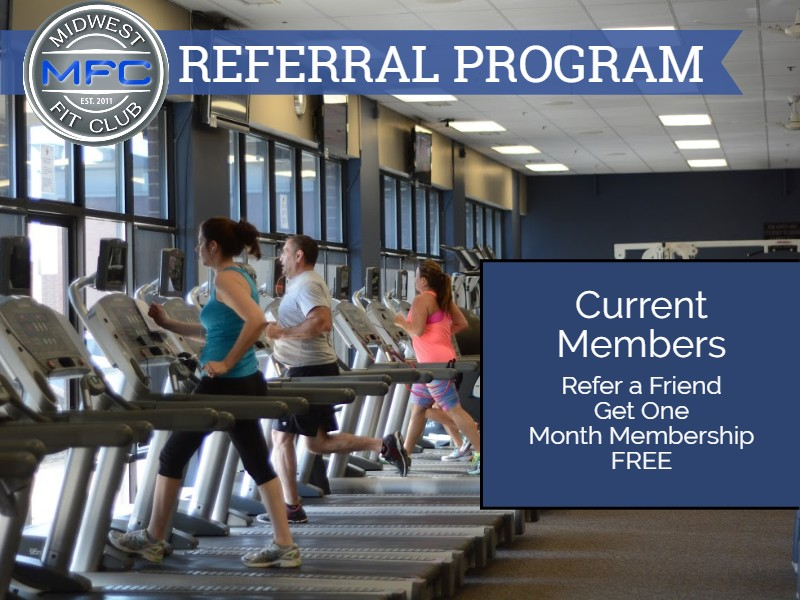 MFC Referral 2