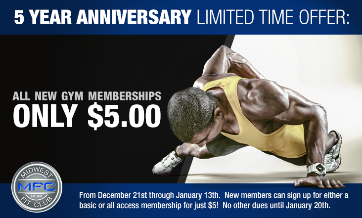 five-year-anniversary-savings
