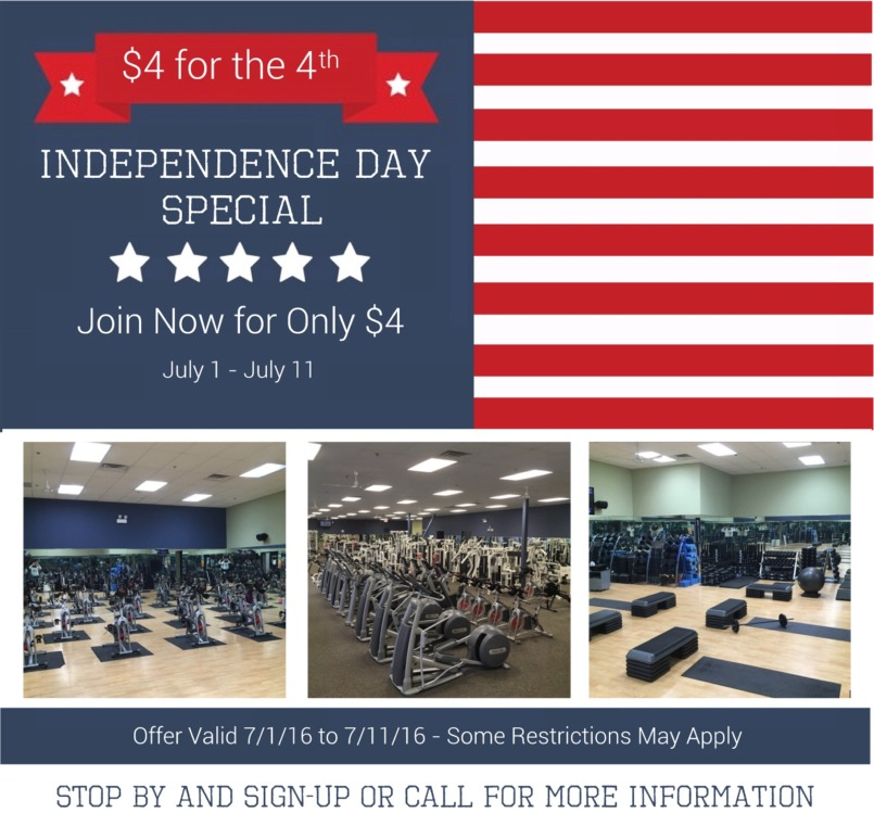 From its early days in San Leandro, CA, 24 Hour Fitness is now the largest privately-held fitness club in the U.S, with more than locations in 13 states. Join up and slim down, and save money on memberships and more with 24 Hour Fitness deals.